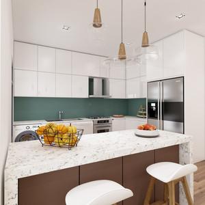 archvizstudio3d_kitchen 2.jpg