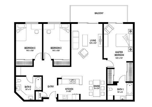 Archvizstudio3d_2d floor plan_1.jpg
