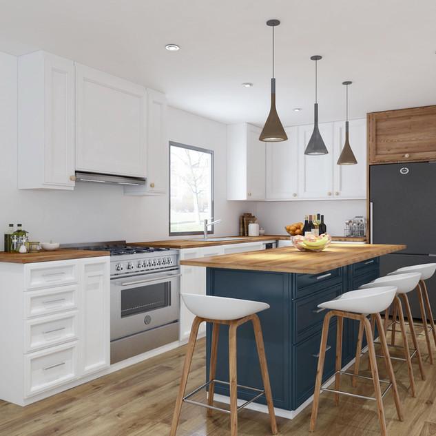 archvizstudio3d_the kitchen.jpg