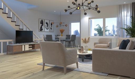 archvizstudio3d_living room v2.jpg