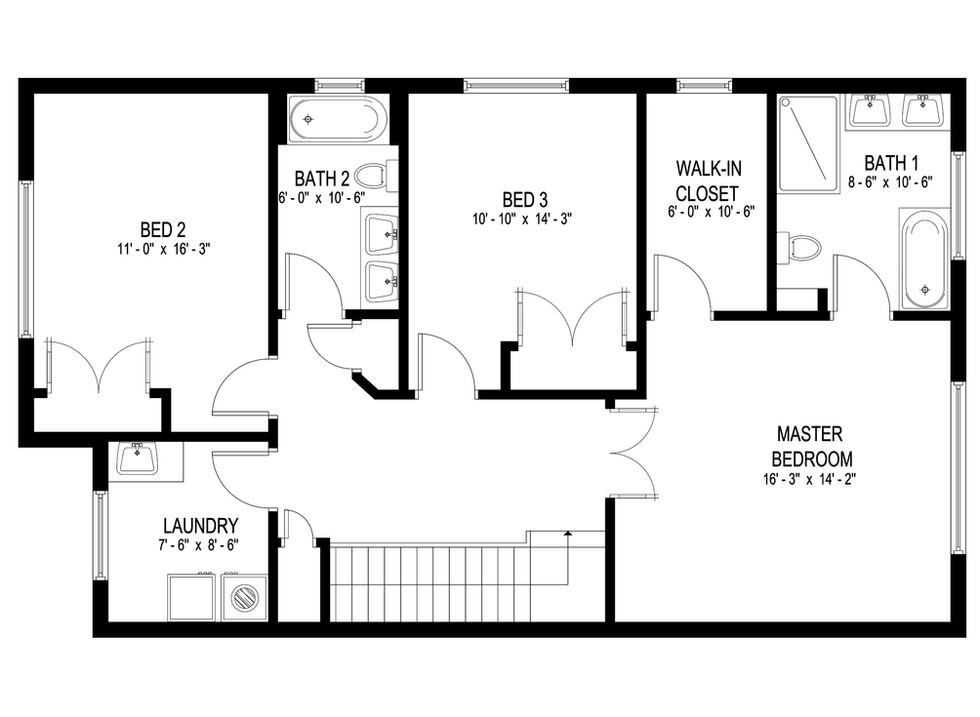 Attachment_archvizstudio3d_second floor_