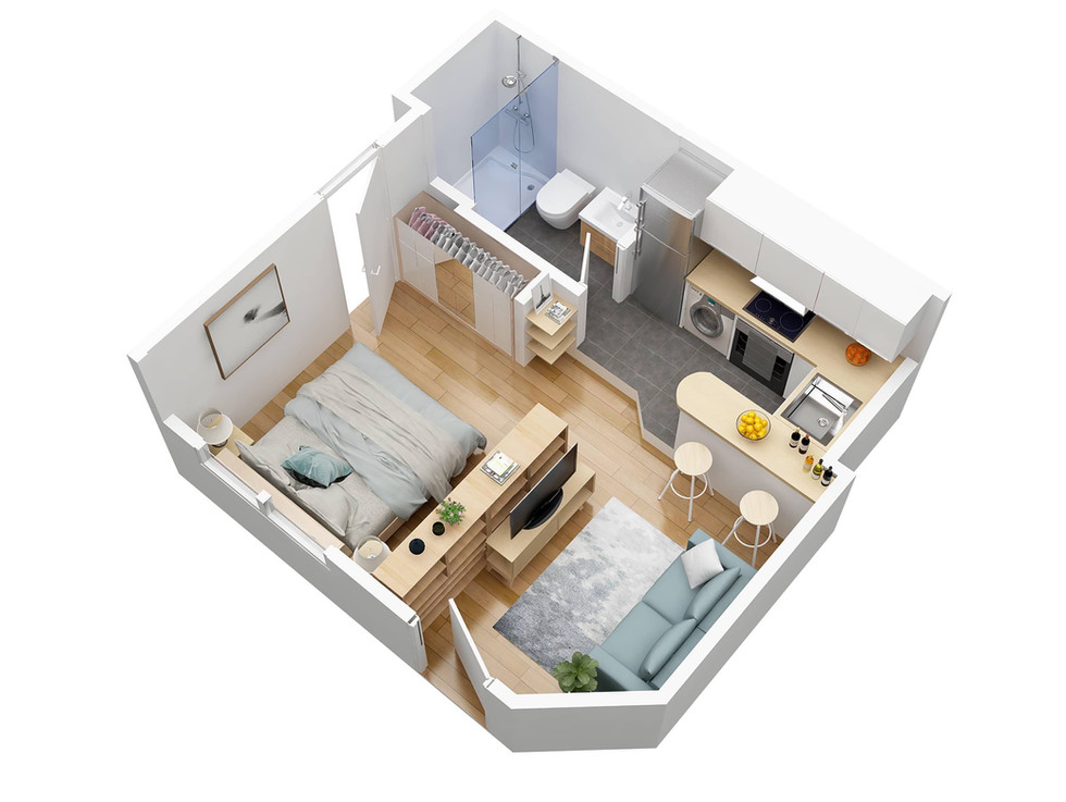 archvizstudio3d_3d floor plans_6.JPG