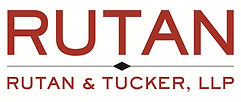 Logo_of_Rutan_&_Tucker_edited.jpg