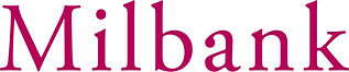 MILBANK_FINAL_LOGO_RUBY RED_white backgr