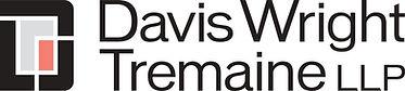 DWT_logo_color.jpg