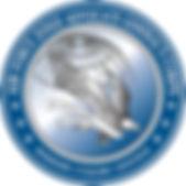 AF JAG Seal jpg.jpg