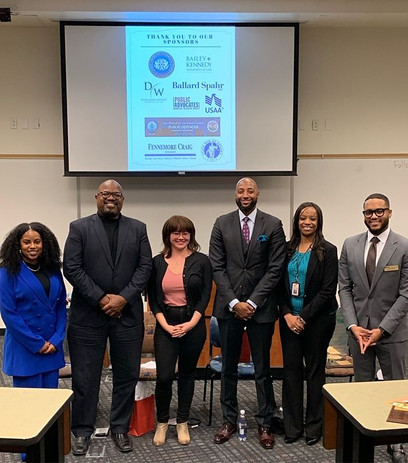 Check out our wonderful panel on How soc