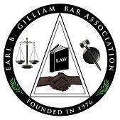 EBGBA logo.jpg