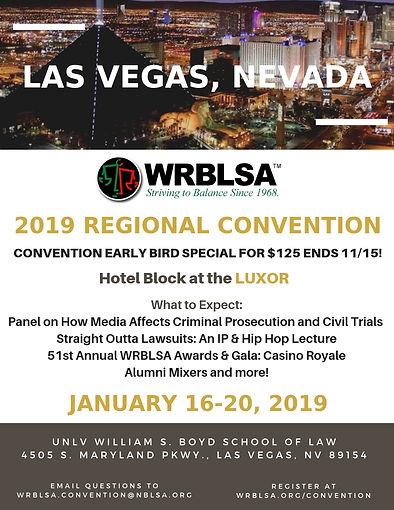 2nd Convention Flyer.jpg