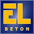 Logo-Elbeton-2015-300x300 - Copie.png