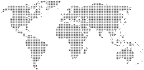 world map png.png