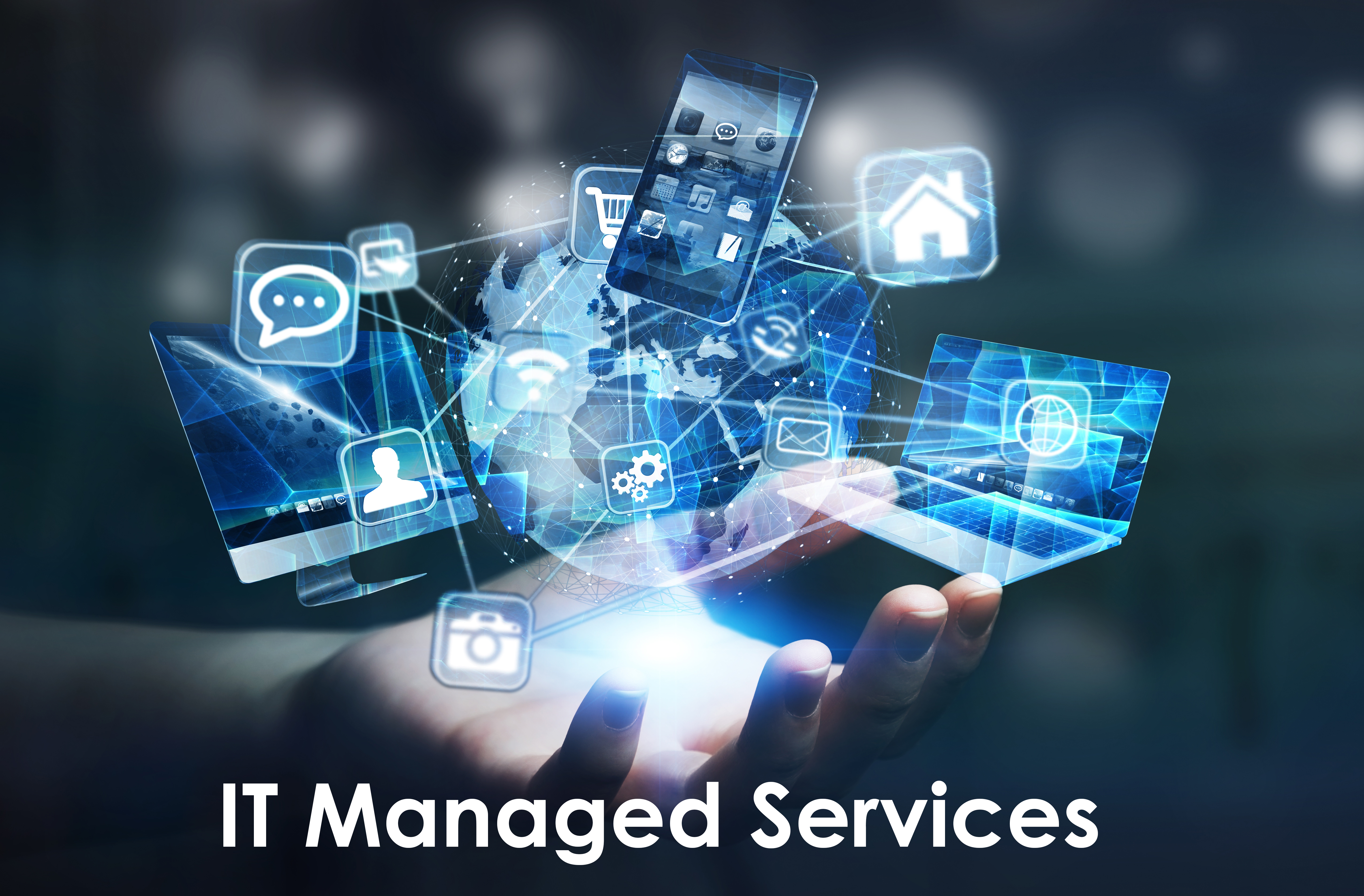 services_managed