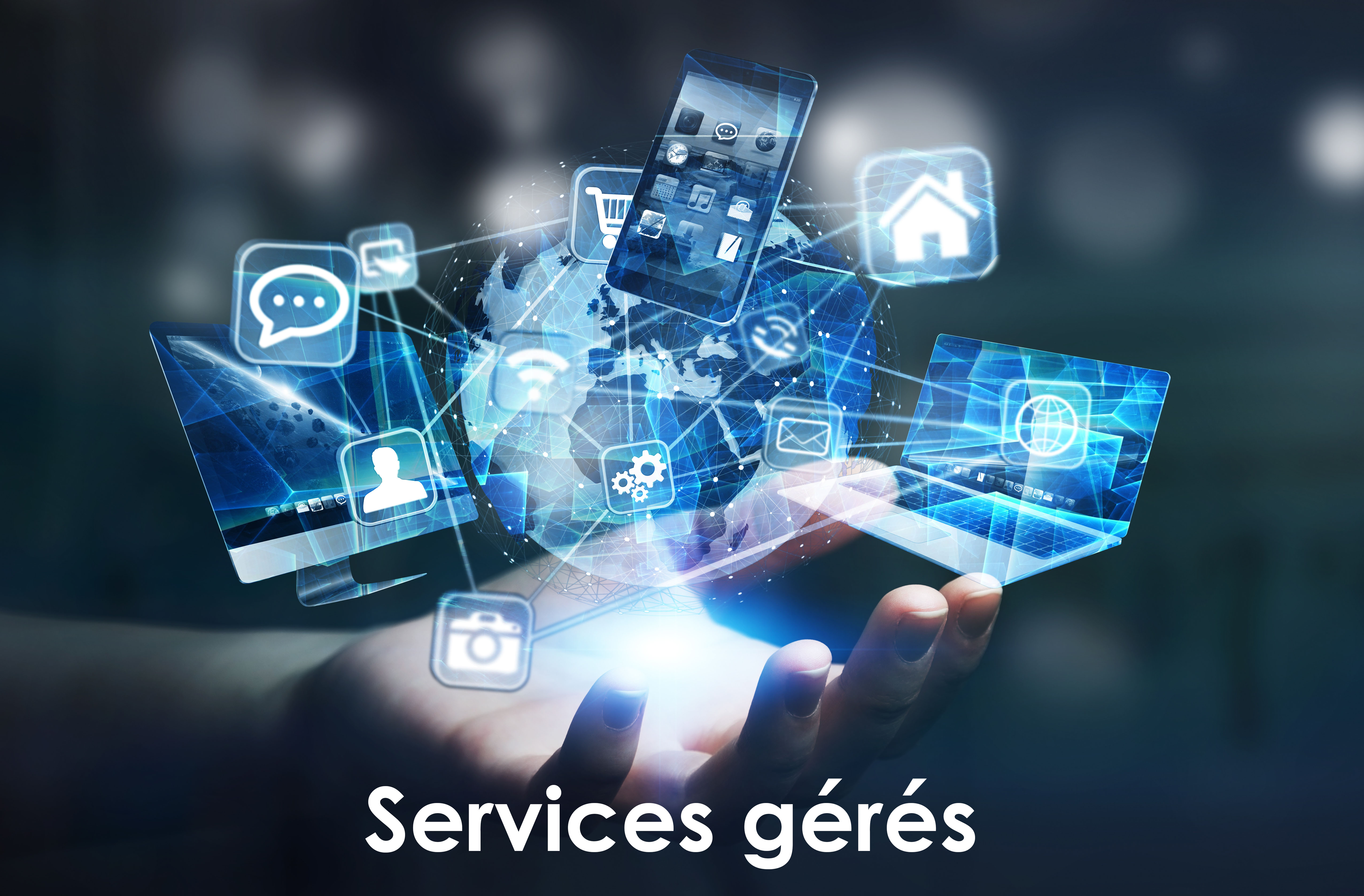 services_geres