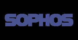 sophos-logo_0