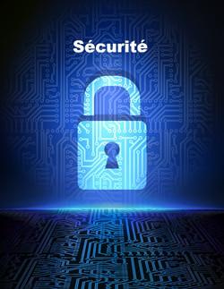 securite_edited