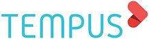 tempus-web-logo.jpg