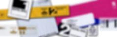 post_banner.jpg