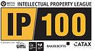 FINAL-IP100-logo-2019-768x410.jpg
