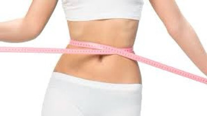Inch loss body wraps