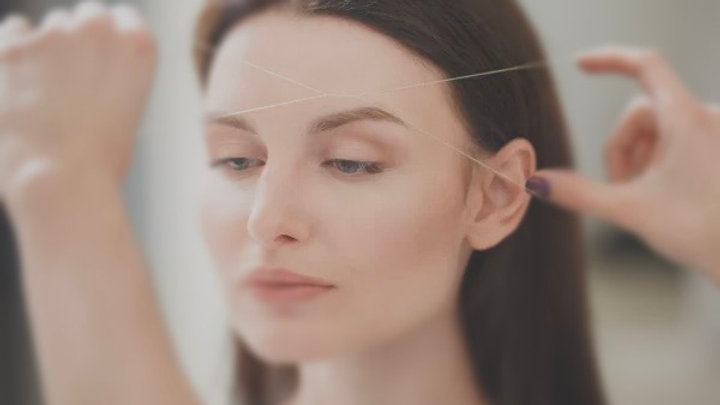 Online accredited threading course