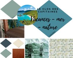 Planche_ClosCapitaines