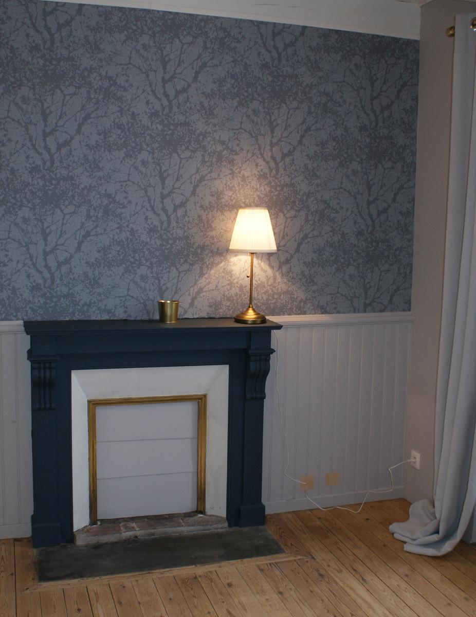 LeClosCapitaines_Chambre1c_etage1