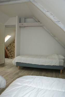 LeClosCapitaines_Chambre_etage2