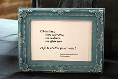 LeClosCapitaines_ChambreDortoir (2).JPG