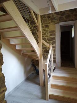 AbriRegard_Escalier