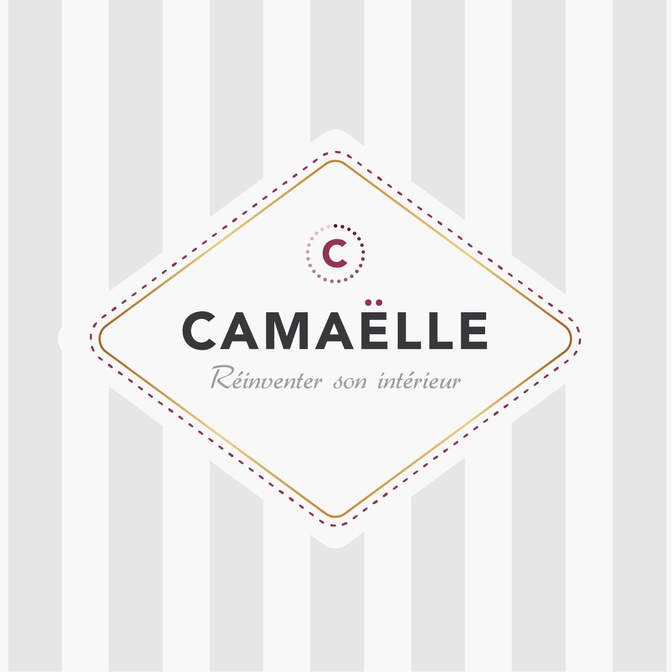 LOGO_CAMAELLE