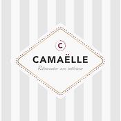 LOGO_CAMAELLE.png