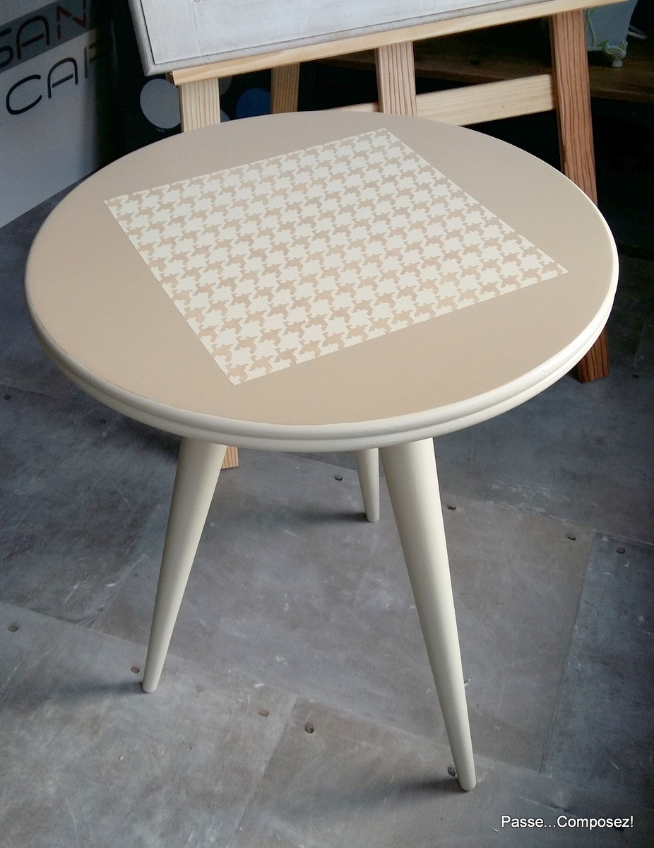 Table Appoint_APRES