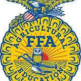 FFA Emblem_1in.jpg