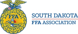 South Dakota FFA Association_RGB.png