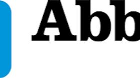 Abbot Labs