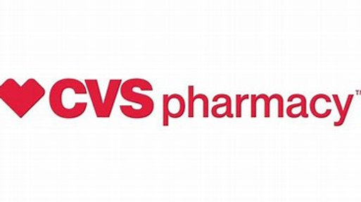 CVS Health Equity Research Report