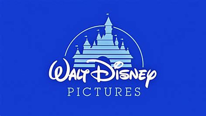 Disney Equity Research Report