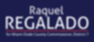 2019_RR_MDCC-Logo_ENG.png