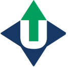 UPA Favicon - No Background.png