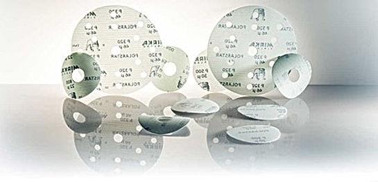 prodotti,abrasivi,dischi,nastri,fogli,rotoli,abranet,gold,mirlon,ultimax,goldflex