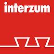 interzum_Logo_200x200.png
