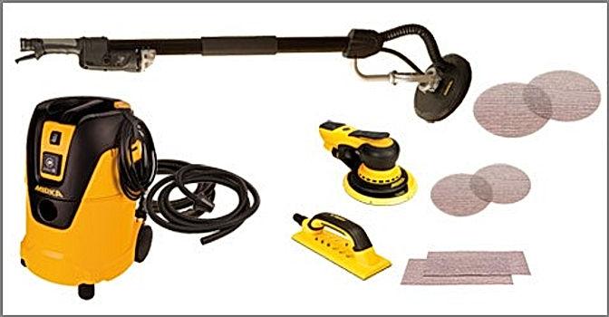 rotorbitale,aspiratore,deros,ceros,miro,pros,ros,os,dust,extractor