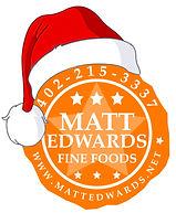 Matt+Santa_1.jpg