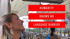 Do You Speak this Language?