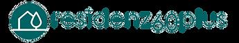 Logo_Residenz60plus - transparent.png