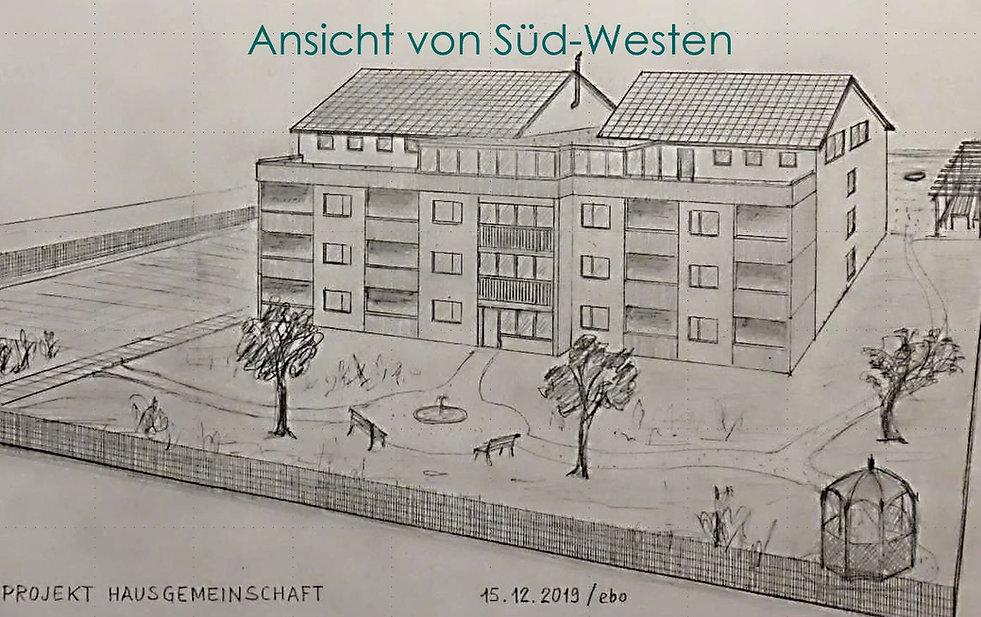 Ansicht_Südwest.JPG