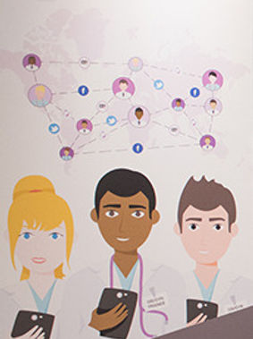 connecting_young_doctors_logo_edited.jpg