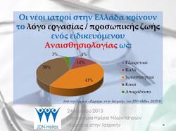 WYDD15_PPTSLIDE_022_GR