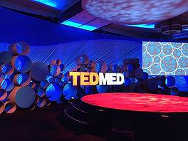 TEDMED-stage-Lichy-Han.jpg