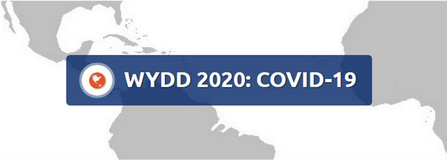WYDD2020_logo.png